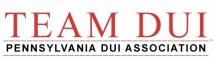 PA DUI Association
